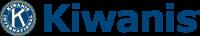 kiwanis_zielona_gora_adsum_logo_primary